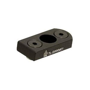 UTG PRO Keymod Compatible Standard QD Sling Swivel Adaptor