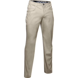 Under Armour UA Payload Men's Hunting Pants Cotton Blend
