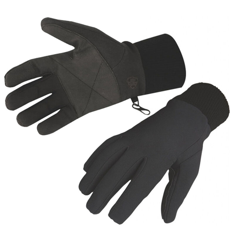 5ive Star Gear Performance Gloves Soft Shell 2X Large
