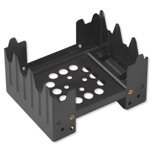 Ultimate Survival Technologies Folding Stove 1.0 20-310-CP005