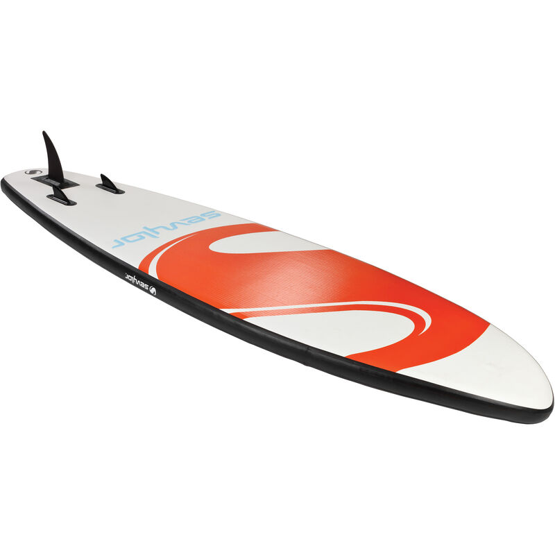 Sevylor® Willow™ Stand Up Paddle Board 2000014120