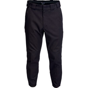 5.11 Tactical Men's Motorcycle Calvary Stretch Twill Breeches 34 Regular Midnight Navy 74407