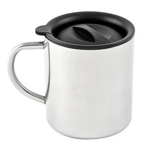 Timberline D-W Mug 15 w/Lid