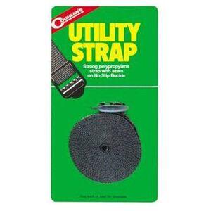 Coghlan's Utility Strap 6'