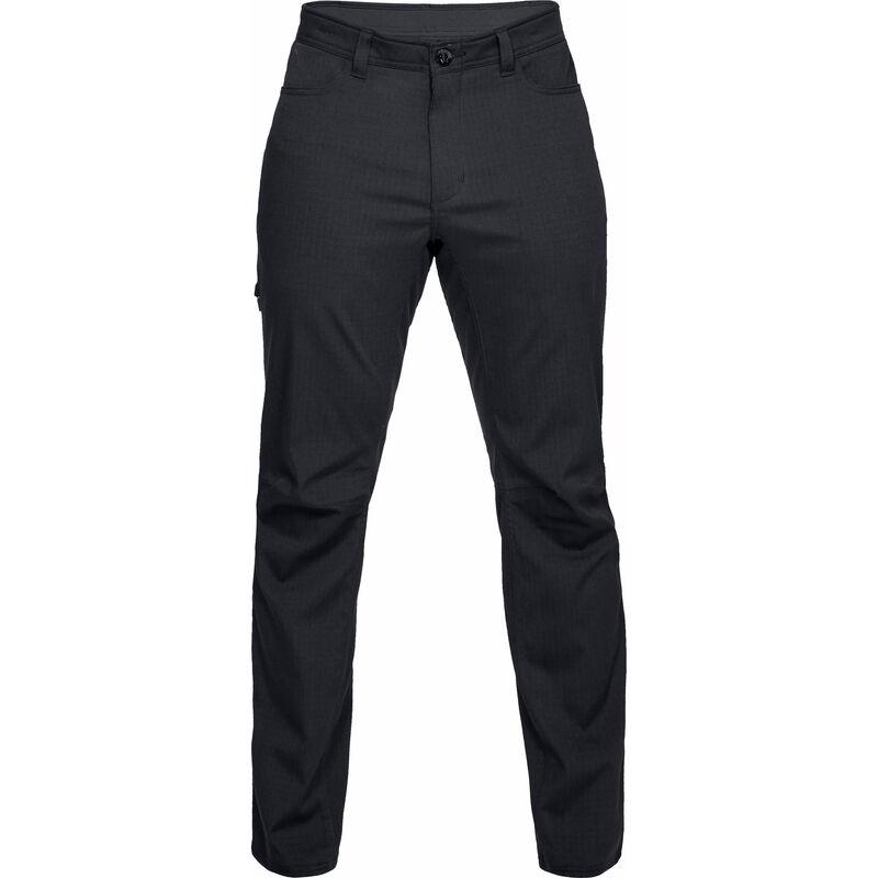 Under Armour UA Enduro Men's Tactical Pants