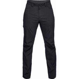 Under Armour UA Enduro Men's Tactical Pants