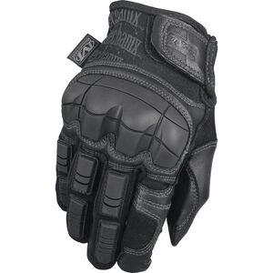 Mechanix Wear Breacher Tactical Combat Glove XL Black