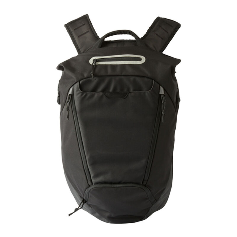 5.11 Tactical Covert Boxpack Backpack Black