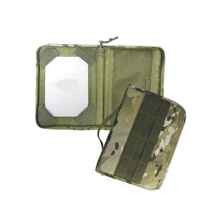 "5ive Star IPS-5S IPAD/Tablet Case 10"" MultiCam"