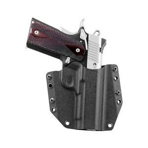 """Mission First Tactical OWB Holster for 1911 4"""""""