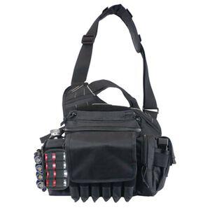 G Outdoors G.P.S. Rapid Deployment Pack Nylon Black GPS-1180RDPB
