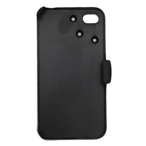 iScope LLC iPhone 4s Smartphone Scope Adapter Plate Black IS9951