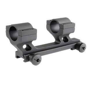 "Rock River Arms Hi-Rise 1"" Scope Mount Complete"