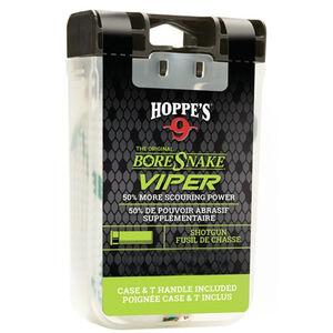 Hoppe's BoreSnake Viper Den Bore Cleaner Shotgun Length 20 Gauge