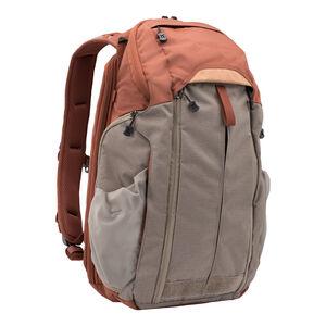 Vertx Tactical Pack Gamut 2.0, Sienna