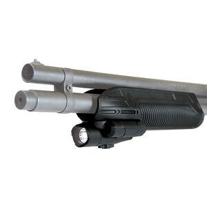 Adaptive Tactical EX Lighted Forend, Mossberg 500/590/88 12 Gauge