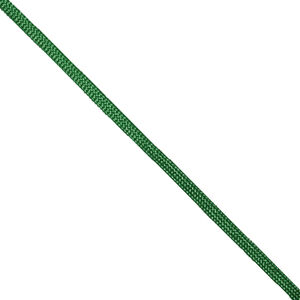 Tru-Spec 5ive Star 550 Paracord 7 Strand 100' Feet Green