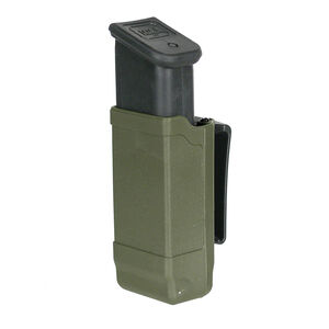 BLACKHAWK! Single Mag Case Double Stack 410600POD