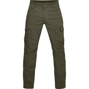 Under Armour UA Tac Guardian Men's Cargo Pants Nylon