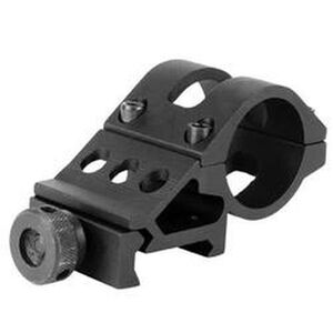 "AIM Sports Tactical Offset Mount 1"" Weaver/Picatinny"