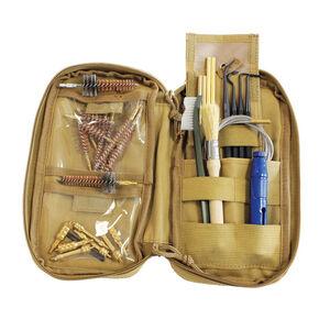 Birchwood Casey Rifle and Handgun Range Cleaning Kit