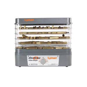 Lyman Cyclone Case Dryer 115v 7631560