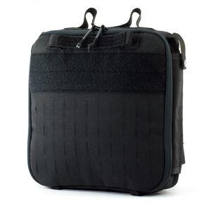 Eleven 10 TEMS Entry Aid Bag Nylon Black