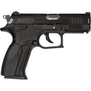 "Grand Power P1 Mk12 9mm Luger 3.7"" Barrel 15rds Poly Black"