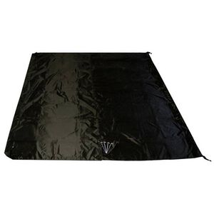 PahaQue Green Mountain 5 Tent Footprint Polyester Oxford GM20F