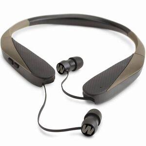 Walker's Game Ear Razor-X Electronic Ear Buds NRR 31dB GWPNHE