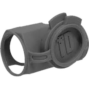 TangoDown iO Cover For Aimpoint T-1 Polyurethane Matte Black