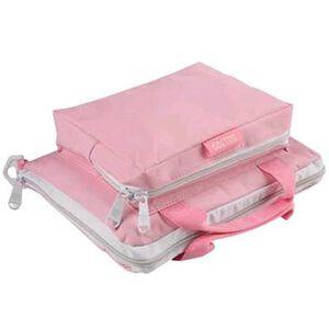 Bulldog Cases Range Bag Mini, Pink