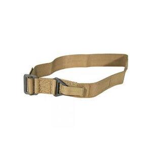 BLACKHAWK! CQB/Rigger's Belt Size 41-51 Waist Nylon Desert Sand Brown