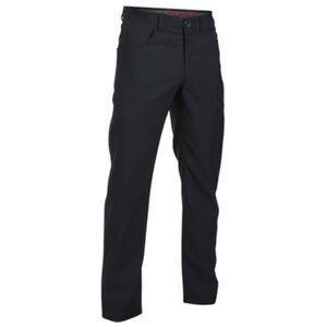 "Under Armour UA Storm Covert Men's Pants 42""x34"" Polyester Black"