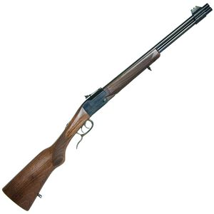 "Chiappa Double Badger Over/Under 22LR/20ga 19"" Brl 2 Rnd"