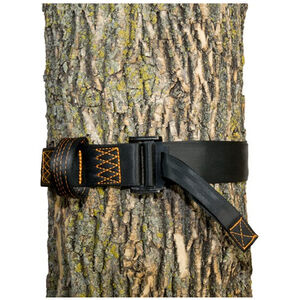 Muddy Safety Harness Tree Strap 300lb rating