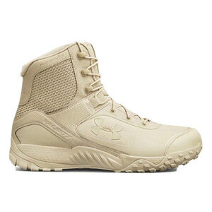 Under Armour Valsetz RTS 1.5 Men's Tactical Boots