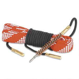 GSM Outdoors .45 Cal Knock Out Rope Bore Cleaner