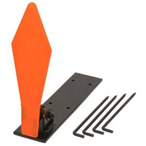Champion Traps and Targets .22 LR Diamond Pop Up Target 44886