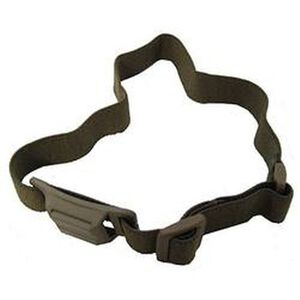 Streamlight Elastic Headstrap PolyTac 90 14059