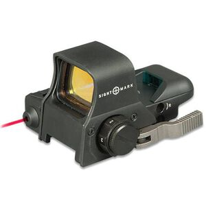 Ultra Dual Shot Pro Spec Sight Sightmark
