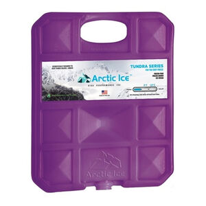 Artic Ice Tundra Series (Dry Ice Alternative), Large, 2.5 lbs