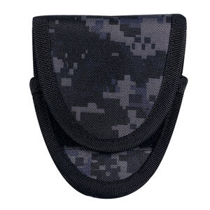 VooDoo Tactical MOLLE Handcuff Case Urban Digital
