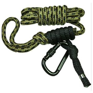 Hunter Safety Systems Rope Style Treestrap RSTS