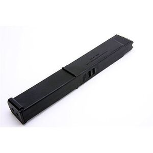 ProMag Cobray M11 Magazine 9mm Luger 32 Rounds Polymer Black COB-A1
