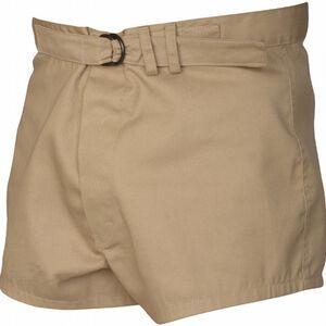 Tru-Spec UDT Shorts