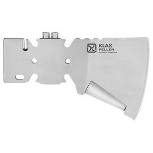Klecker Knives & Tools KLAX Feller Head Sheath No Handle