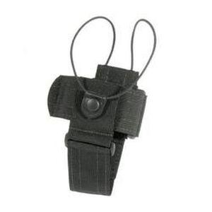BLACKHAWK! Universal Radio Case 44A450BK