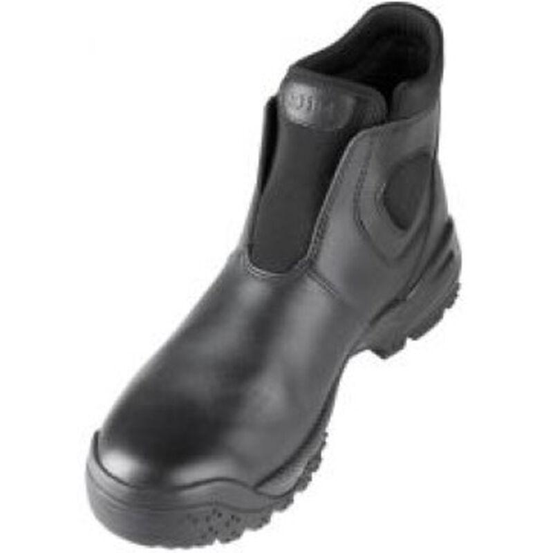 5.11 Tactical Company CST 2.0 Boots 10.5 Regular 12033