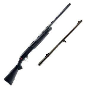 Winchester SXP Buck/Bird Combo Shotgun 12 Gauge